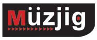 MuzJig.com